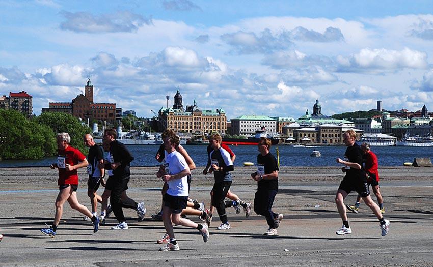 M-N 0002_Göteborgsvarvet