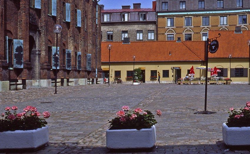 M-N 0003_Kronhuset