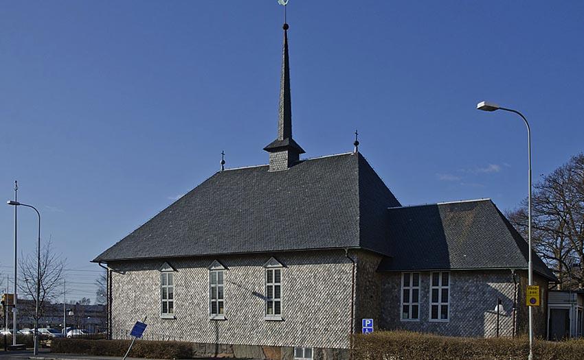 M-N 0007_Nylöse-kyrka-1