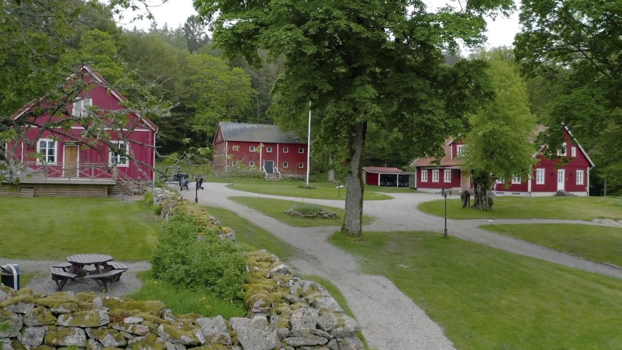 skepplanda-lödöse 5 (bildspel)