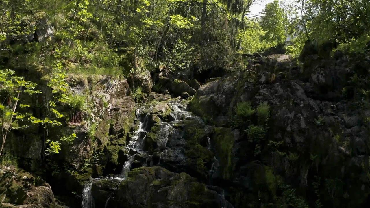 skepplanda-lödöse (bildspel)