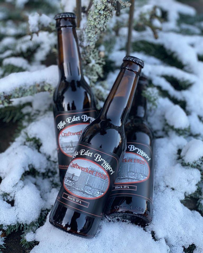 BIPA i snön-2