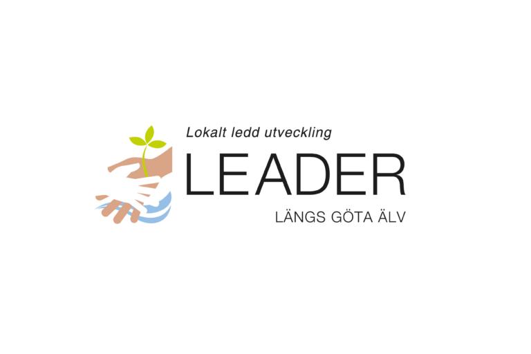 Pilgrimsleden Göta Älv – starkare samarbete genom Leaderprojekt