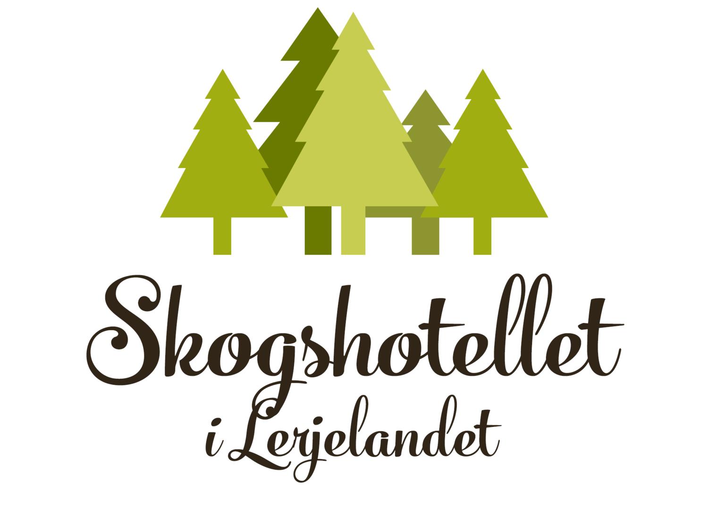 Skogshotellet i Lerjelandet