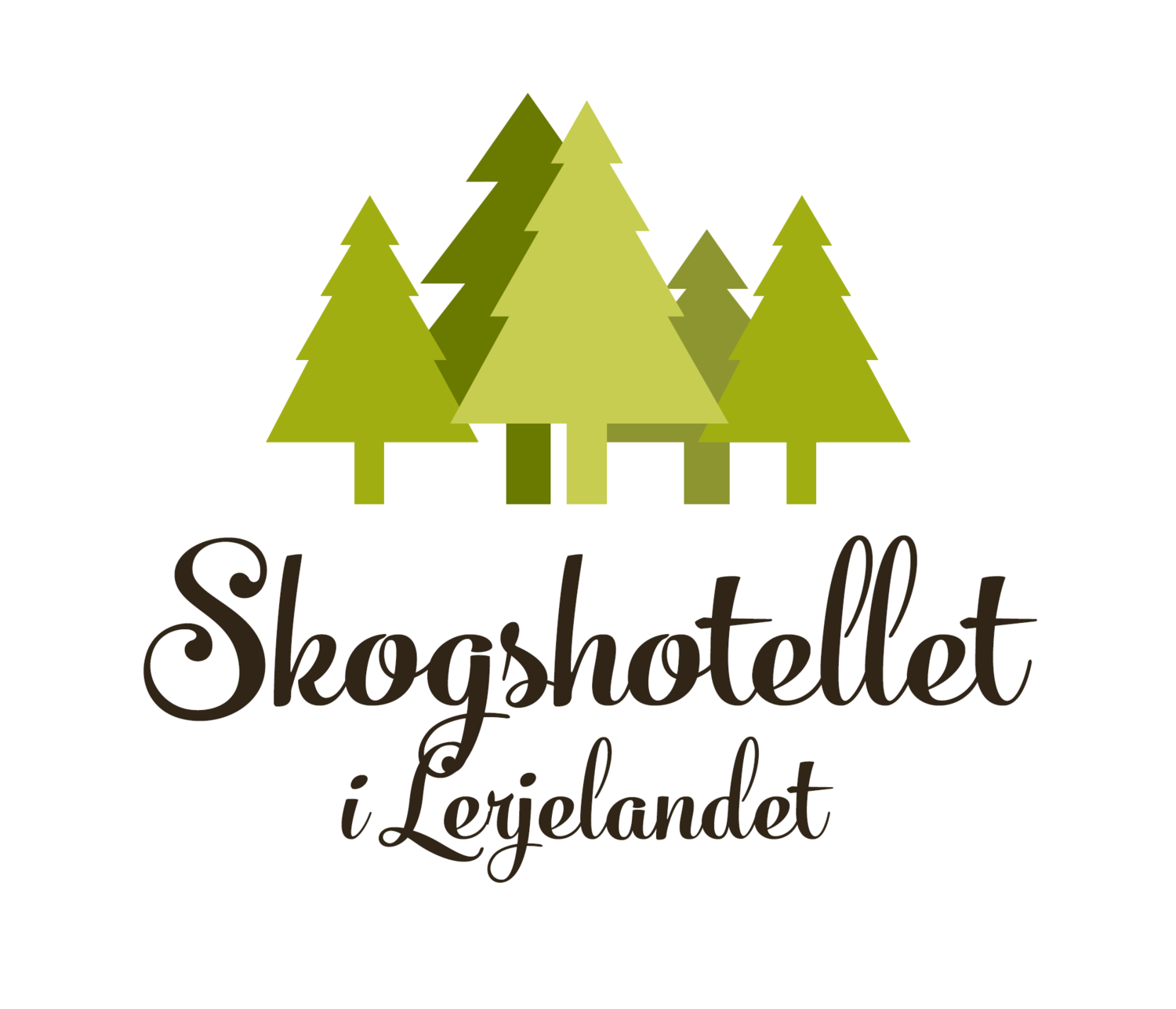 Skogshotellet_logo_final_draft_onlyTrees+(1)-2