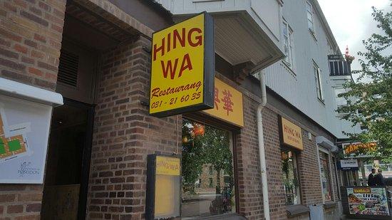 hing-wa-restaurang