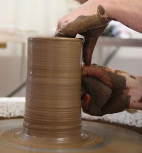 johanna-van-eldijk-keramik-foretagspresentation